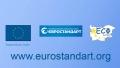 Евростандарт, ЕСФ България, Европейски Съюз