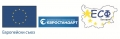 ПУБЛИЧНО СЪОБЩЕНИЕ № 1/18.07.2014Г. ЗА ЦЕНОВИ ПРЕДЛОЖЕНИЯ   ВЪВ ВРЪЗКА С ЧЛ. 9 АЛ.2 НА ПМС № 118/20.05.2014Г.