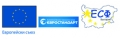 """ЧАСТНО ПРОФЕСИОНАЛНО БИЗНЕС УЧИЛИЩЕ """"ЕВРОСТАНДАРТ""""  Е БЕНЕФИЦИЕНТ ПО ПРОЕКТ BG051PO001-4.3.05-0008"""