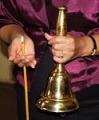 Новини - Откриване на новата 2011 - 2012  учебна година