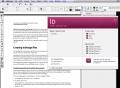 12 януари 2015 г. - Курсове по Adobe InDesign