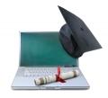 Краткосрочни курсове по компютърна грамотност, счетоводство, бизнес администрация и други