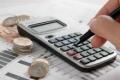 "Английска бизнес гимназия ""Евростандарт"" организира за Вас курсове по счетоводство и управление на малка фирма"