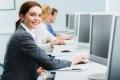 "Английска бизнес гимназия ""Евростандарт"" организира за Вас курсове за бизнес секретарки"