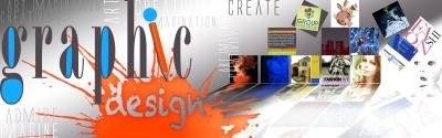 """Модерни технологии и качествено обучение в специалностите """"Графичен дизайн"""" и """"Компютърна графика"""""""