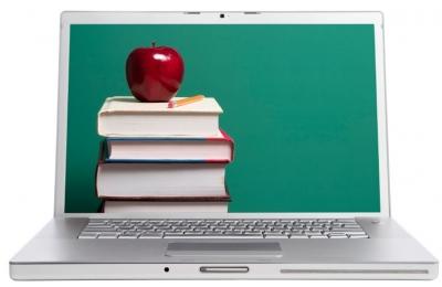Краткосрочни курсове по компютърна грамотност, счетоводство, бизнед администрация и други