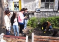 Градина2