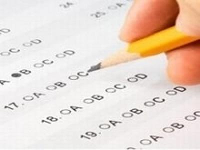 """Английска бизнес гимназия """"Евростандарт"""" организира за Вас подготвителни курсове за предстоящата матура"""
