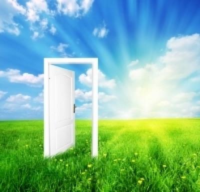 15.12.2012г. Английската бизнес гимназия Евростандарт обявава ден на отворените врати