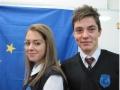Английска бизнес гимназия ''Евростандарт'' започва приема на ученици след 7клас за учебната 2013/2014 година